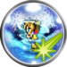 FFRK Ace Form Icon