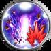 FFRK Ancient Thunderclap Icon