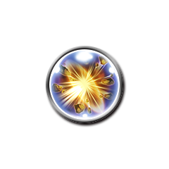 Icon for Gaia Arrow.