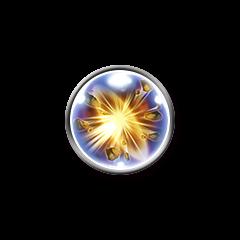 Icon for Gaia Arrow.