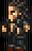 FFRK Gladiolus