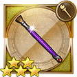 FFRK Magical Brush FFVI