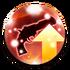 FFRK Master Sniper Icon