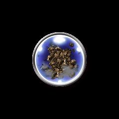 Icon for Truespell Stonefall.