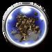 FFRK Truespell Stonefall Icon