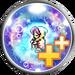 FFRK Unknown Lenna SB Icon 2