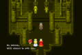 FFVI Android Cyan Recovered.png