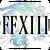 FFXIII wiki icon