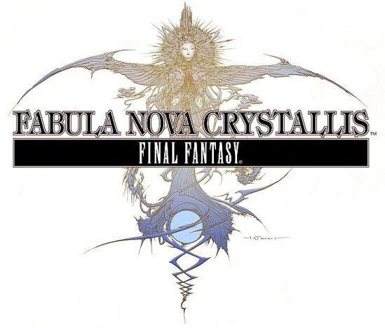 Tập tin:Fabula logo.jpg