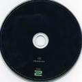 LR OST Disc2