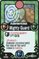 Mighty Guard (Card).PNG