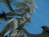 Гаруда (босс Final Fantasy XV)