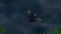 Zack flies.png