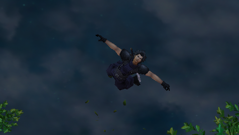 File:Zack flies.png