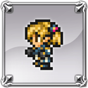 DFFNT Player Icon Shantotto FFRK 001