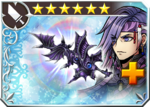 DFFOO Soul of Chaos (XIII)+