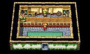 FF1 3DS CrescentLake Itemshop