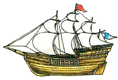 File:FF1 Pirate Ship art.png
