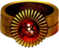 FF7 Fury ring.png
