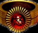 Fury Ring