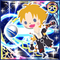 FFAB Sphere Shot - Tidus Legend UR+