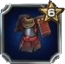 FFBE Replica Genji Armor