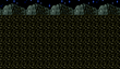 FFIV Battle Background Moon Exterior SNES