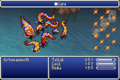 FFIV Cure GBA.png