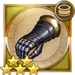 FFRK Metal Gloves Type-0