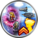 FFRK Rest in Peace Icon