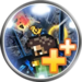 FFRK Special Pilot Icon