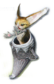 FFXIII2 enemy ForkedCat.png