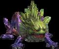 FFXIII enemy Hedge Frog.png