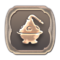 FFXIV Dabbler in Alchemy trophy icon