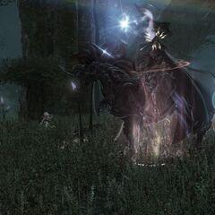 Primal Final Fantasy Wiki Fandom Powered By Wikia