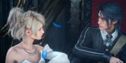 Luna-Noctis-Wedding-FFXV