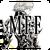 Mobius wiki icon