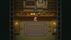 Poft Magic Shop