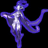 Shiva (FFXI)