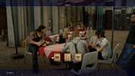 Surgates-Beanmine-Restaurant-Lestallum-FFXV