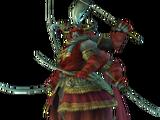 Gilgamesh (Final Fantasy XII)