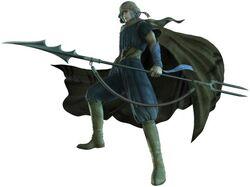 484px-FF4PSP Hooded Man Kain CGI