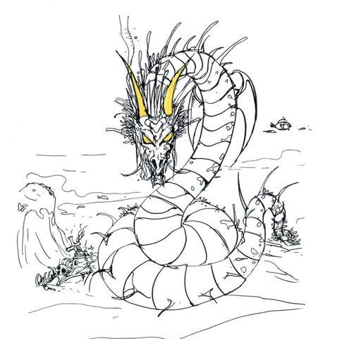 File:Amano Sea Dragon FFII.jpg