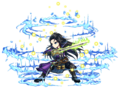 BF Lasswell Global Artwork-2.png
