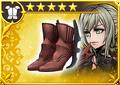 DFFOO Aranea's Boots (XV)