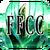 FFCC wiki icon