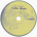FFIV CM Old2 Disc
