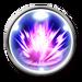 FFRK Ancestral Reflection Icon