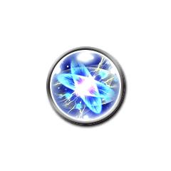 Icon for Banish Shock.