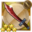 FFRK Betrayal Sword FFVIII
